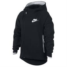 Nike Sportswear Tech Fleece Full Zip hoodie Junior