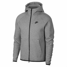 Nike Sportswear Tech Fleece Full Zip hoodie