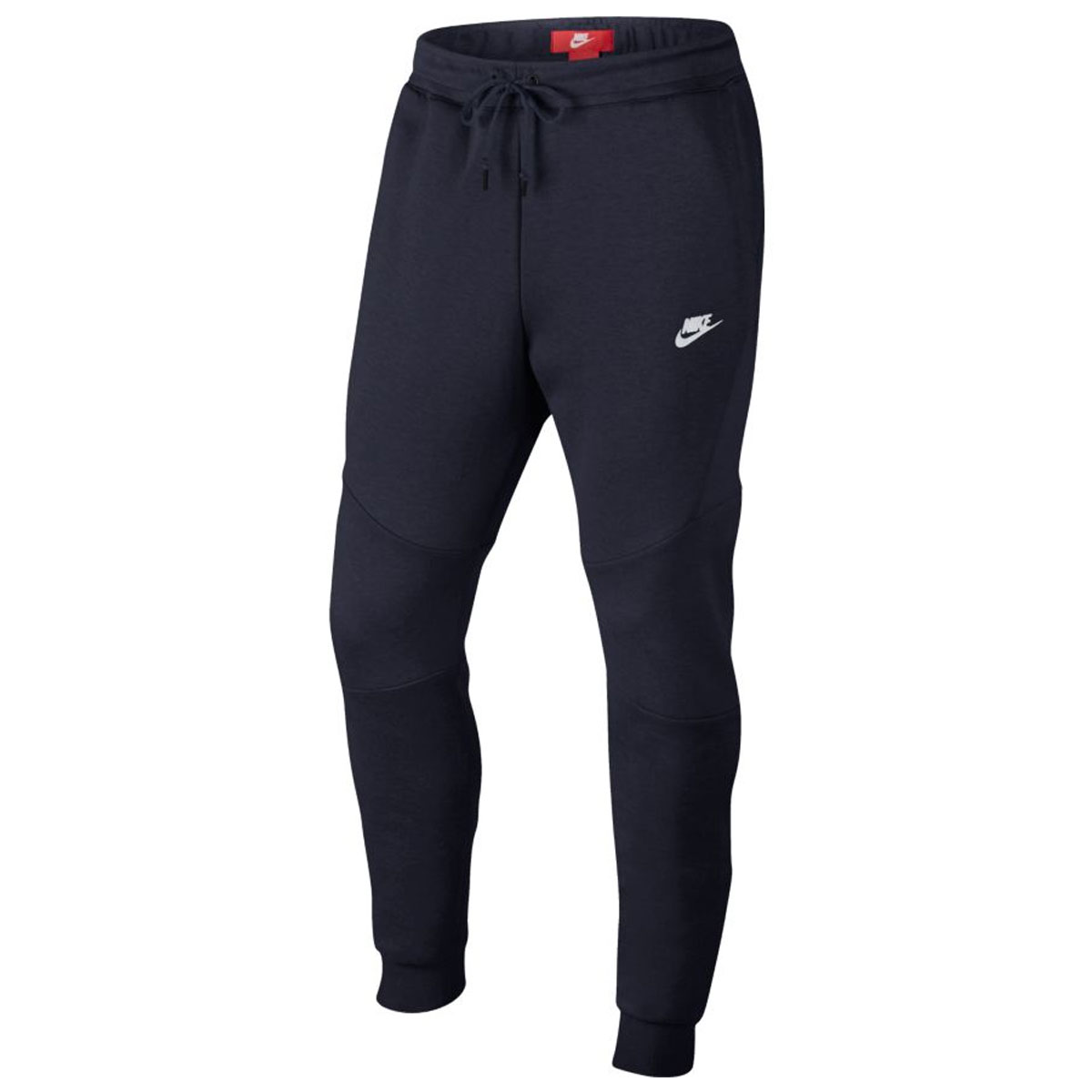 Nike Sportswear Tech Fleece Joggingbroek