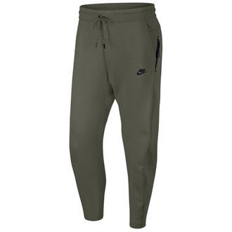 bdb40309b778 Nike Sportswear Tech Fleece Joggingbroek