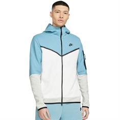 Nike SPORTSWEAR TECH FLEECE MENS