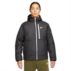 Nike SPORTSWEAR THERMA-FIT LEGACY S