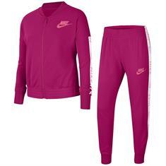 Nike Sportswear Trainingspak Kids
