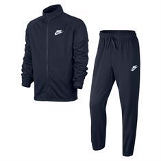 Nike Sportswear Trainingspak