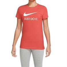 Nike SPORTSWEAR WOMENS JDI T-SHIR