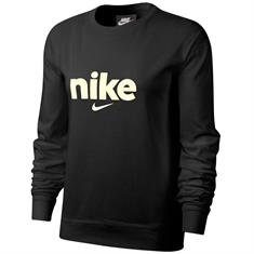 Nike Sportswear Womens Longsleeve