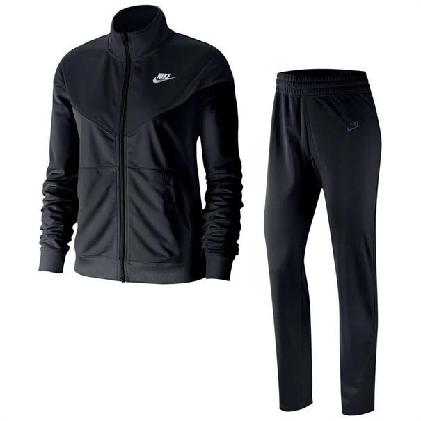 Nike SPORTSWEAR WOMENS TRACKSUIT