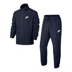 Nike Sportswear Woven Trainingspak