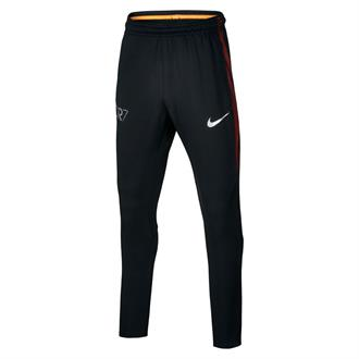 Nike Squad CR7 Trainingsbroek