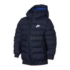 Nike Stadium Winterjas