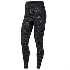 Nike Starry Night Tight