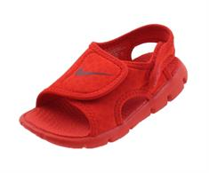 Nike Sunray Adjust 4 Sandalen