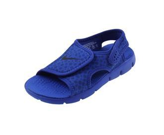 474e891c2a6 Nike SUNRAY ADJUST 4 Sandalen