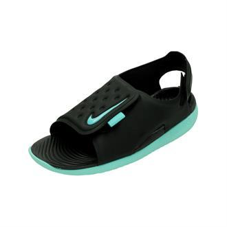 afa87d2a6fd Nike Sunray Adjust 5 Peuter sandalen