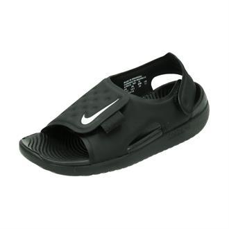 7cb0156a077 Nike Sunray Adjust 5 Sandalen
