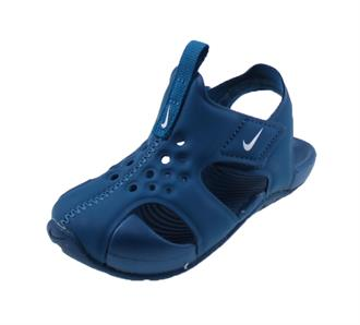 b4537978a0d Nike SUNRAY PROTECT 2 (TD) Sandalen