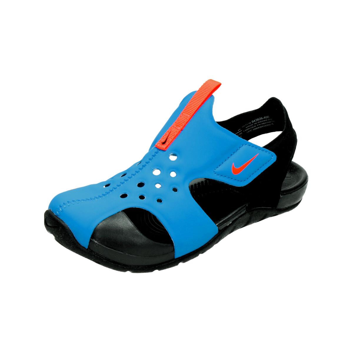 Sandalen 2 Blauw Sunray Protect Peuter Online Nike Bij Kopen jUzMVLSGqp