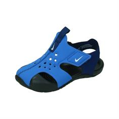 Nike Sunray Protect 2 Peuter Sandalen