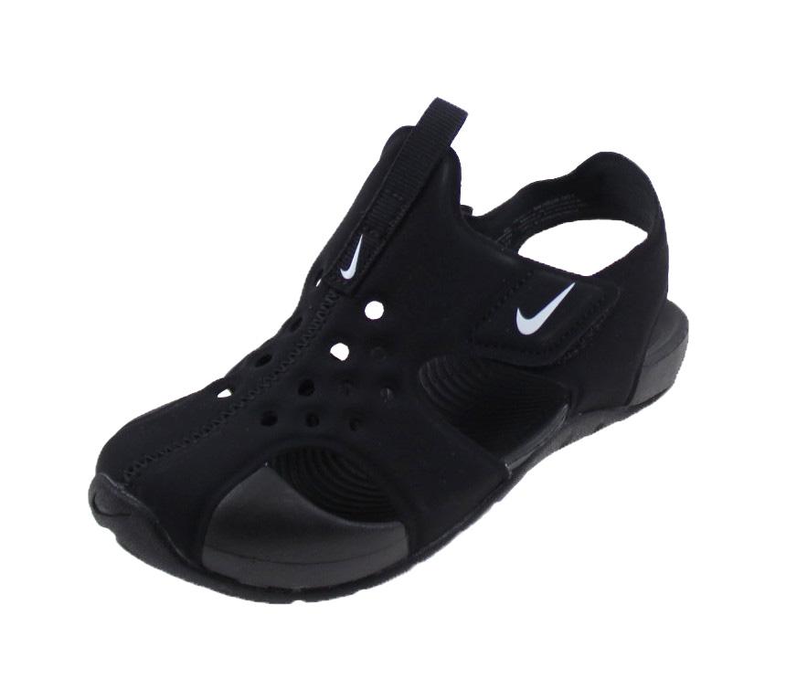 detailing order online nice shoes Nike Sunray Protect 2 Sandalen