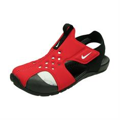 Nike Sunray Protect 2 Sandalen