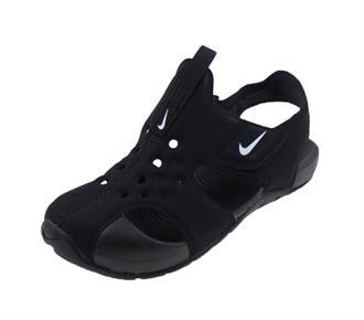 f9bc2265551 Nike Sunray Protect 2 Sandalen