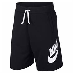 Nike Sweat Short