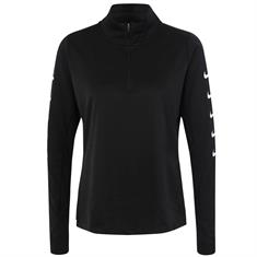 Nike Swoosh 1/2 Zip Runningtop