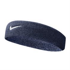 Nike Swoosh Hoofdband Zweetband