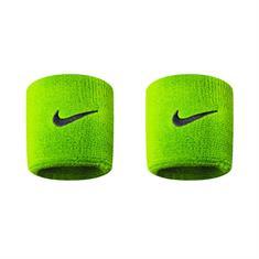 Nike Swoosh Polsband Zweetbandjes