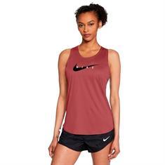 Nike SWOOSH RUN TANK