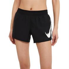 Nike SWOOSH SHORT RUN