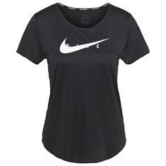Nike SWOOSH SHORT SLEEVE RUN