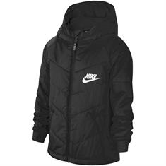 Nike Synthetic Filled Winterjas Junior