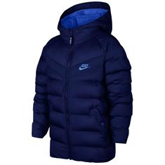 Nike Synthetic Filled Winterjas Junior
