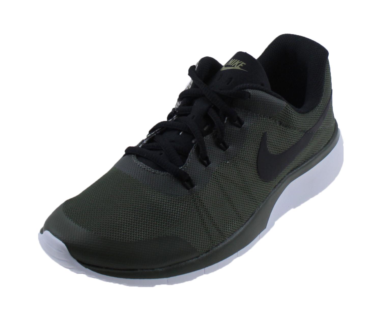d4c09ecae5f Product afbeelding Product afbeelding Product afbeelding Product  afbeelding. Nike