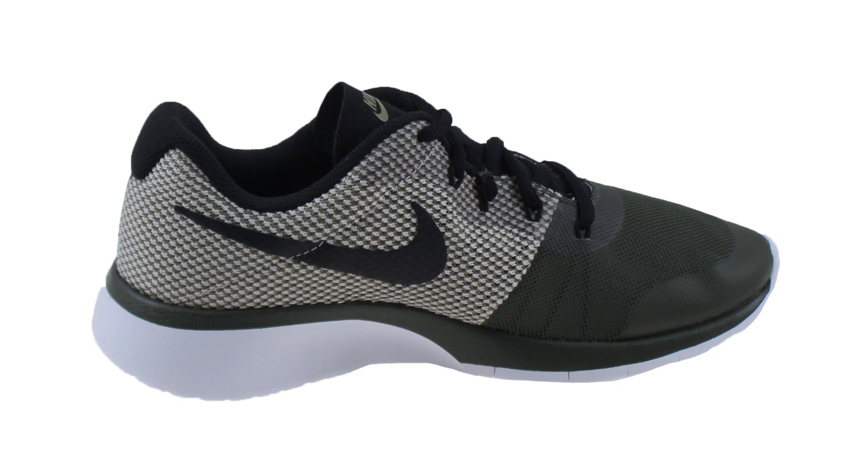 a3ace60de72 Nike TANJUN RACER (GS) GROEN online kopen bij Sportpaleis.