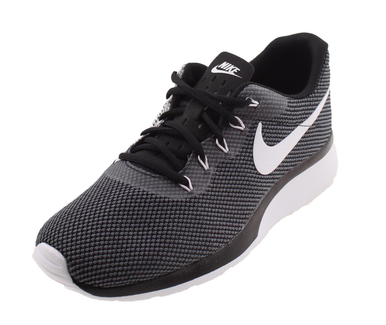 769ebba7efd Nike Tanjun Racer GRIJS online kopen bij Sportpaleis.