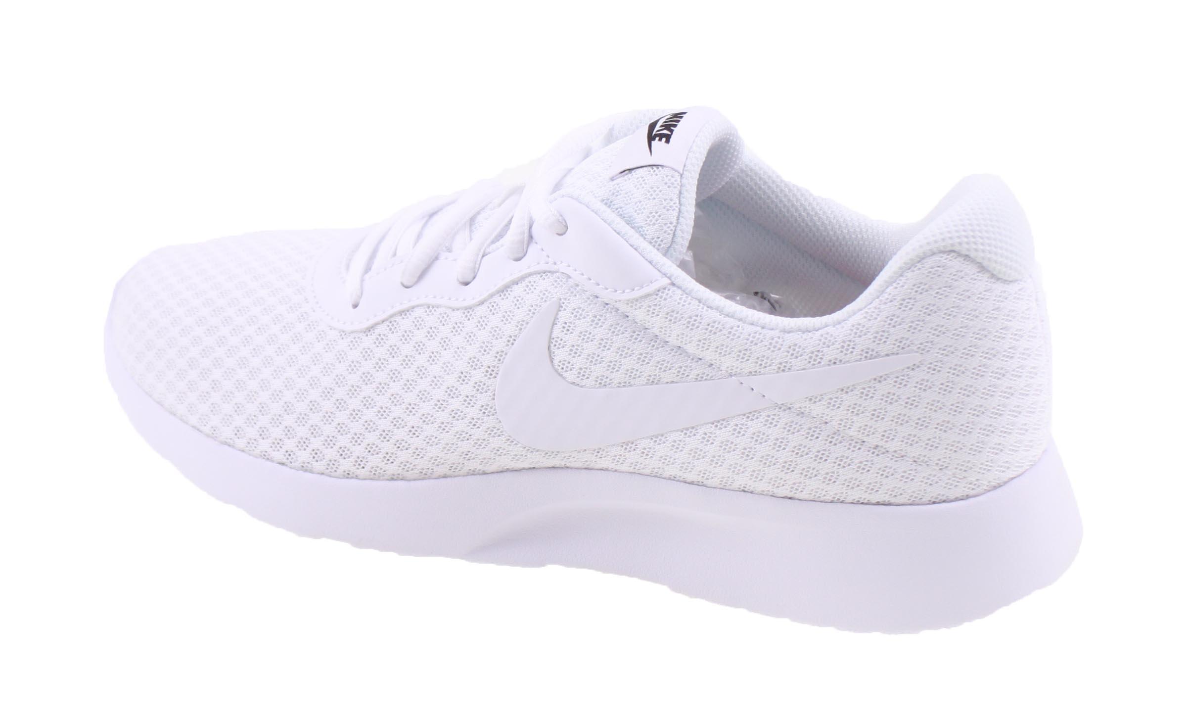 Sportpaleis Bij Kopen Tanjun Nike Online Wit hQdtrs