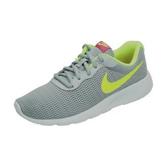 c6fd7e68344 Sneakers online kopen | Sportpaleis.nl