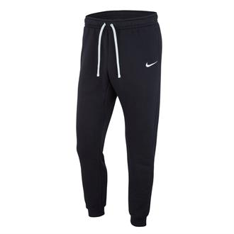 Nike Team Club 19 Fleece joggingbroek