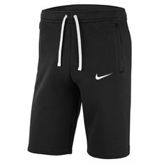 Nike Team Club 19 Fleece Short