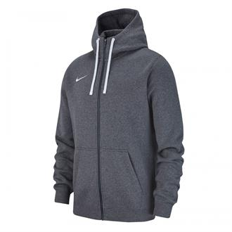 92d312f24e3 Nike Team Club 19 Full Zip Fleece Hoodie