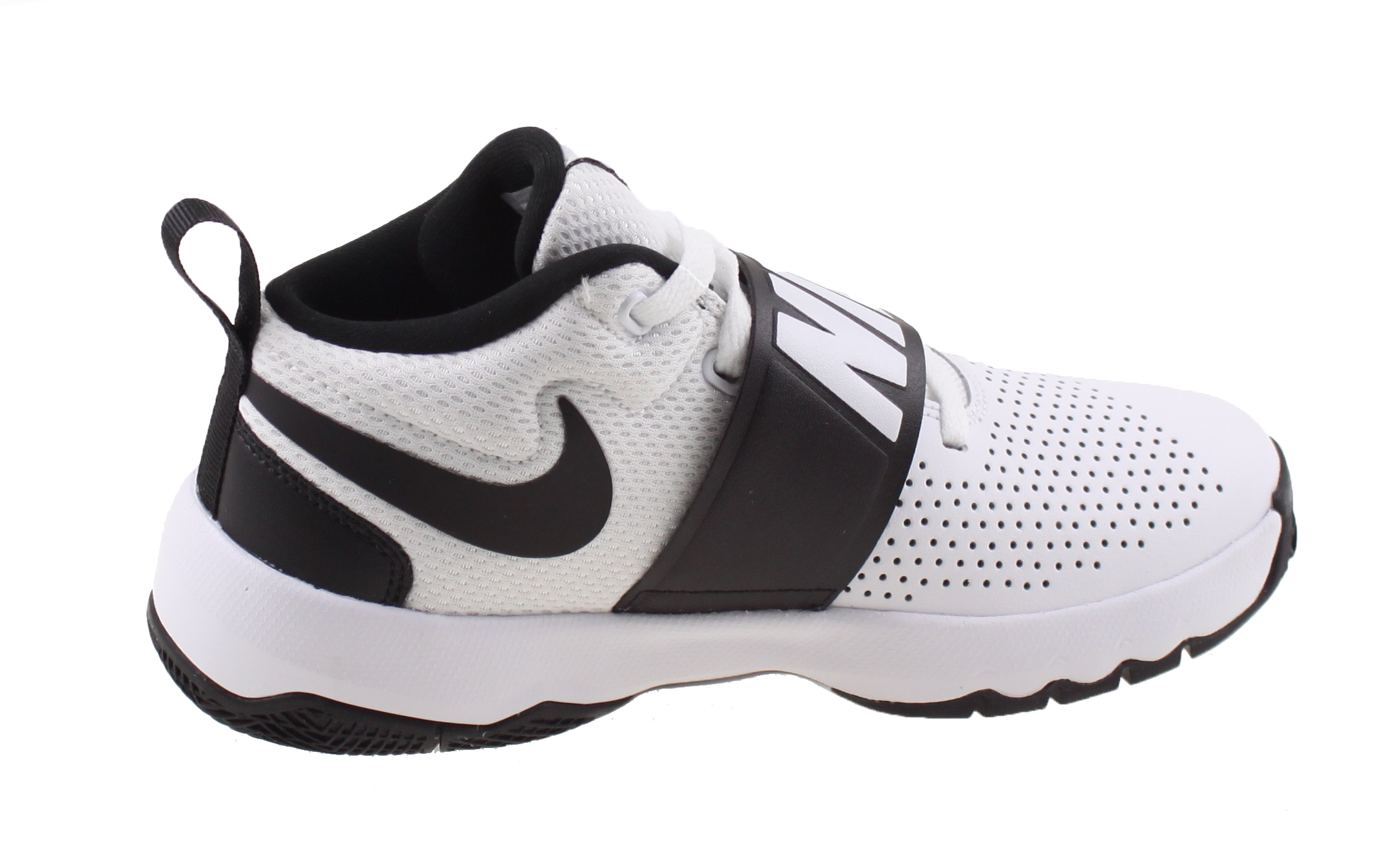41a73034022 Nike Team Hustle D 8. 881941 100. Product afbeelding Product afbeelding  Product afbeelding