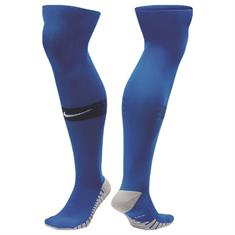 Nike Team Matchfit over-the-calf Voetbalkousen