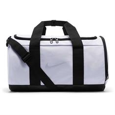 Nike TEAM TRAINING DUFFEL