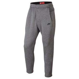 Nike Tech Fleece 2 joggingbroek