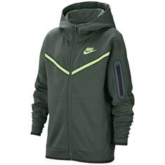 Nike TECH FLEECE BIG KID
