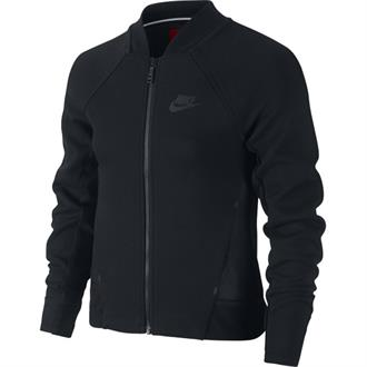 Nike Tech Fleece Bomberjack