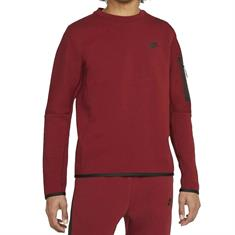 Nike Tech Fleece Crew Sweater