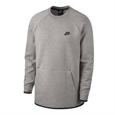 Nike Tech Fleece Crew Sweater